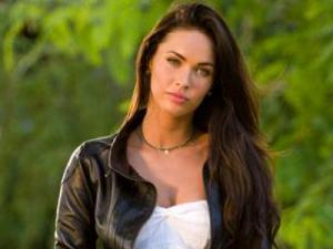 73802_megan_fox_thumb_300_225